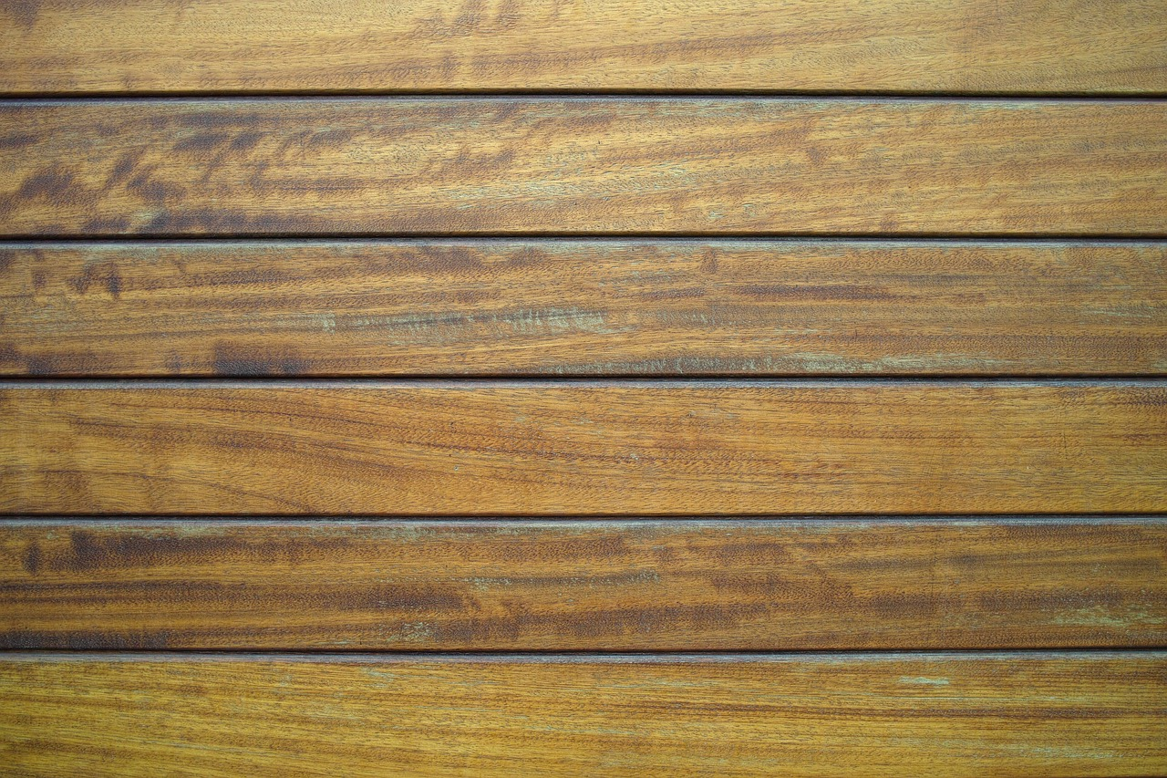 houtvezel parket planken