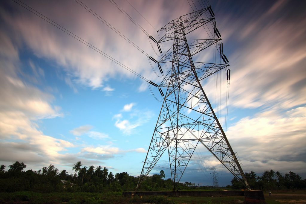 energieleverancier kiezen