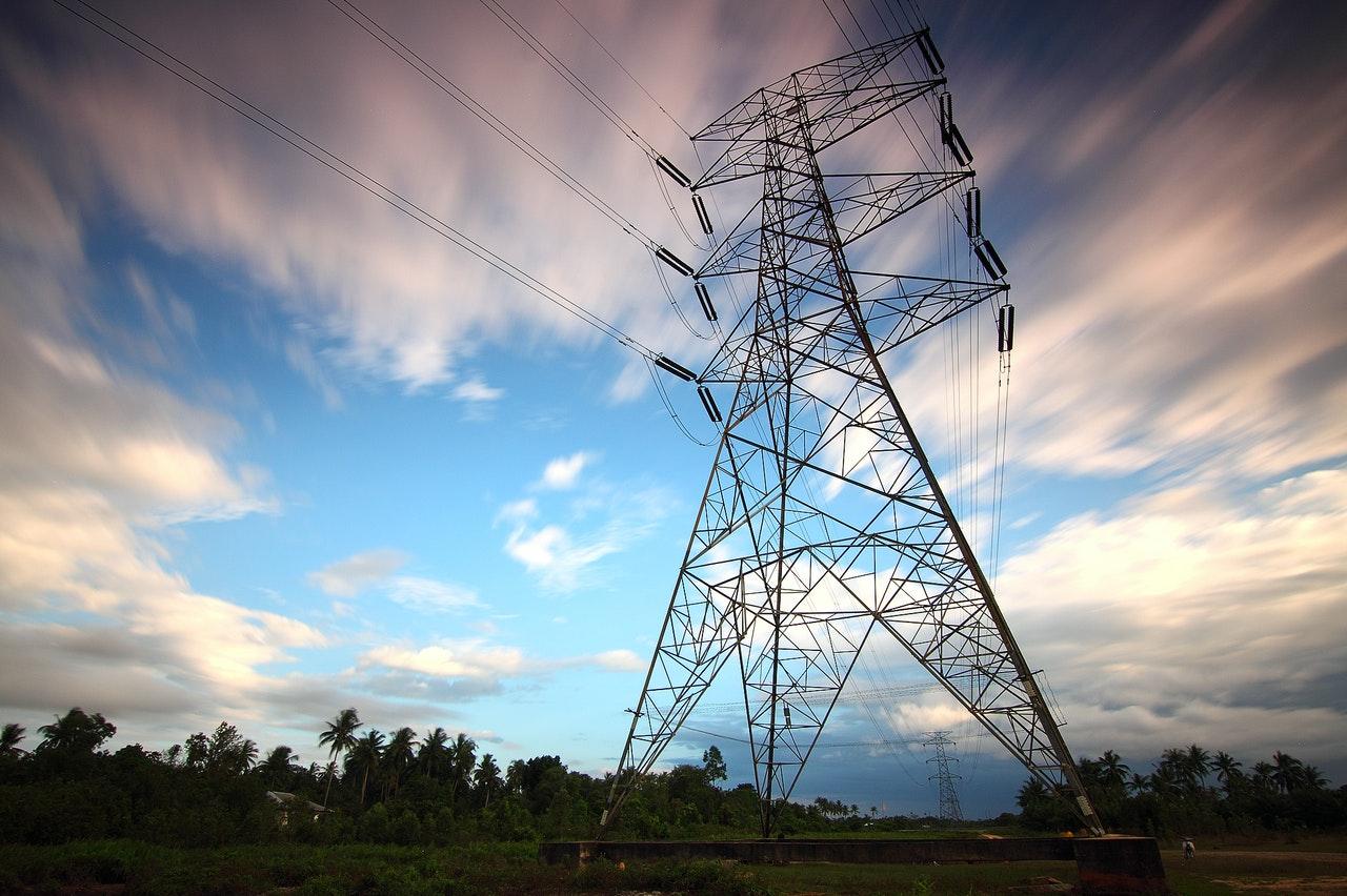 energieprovider kiezen